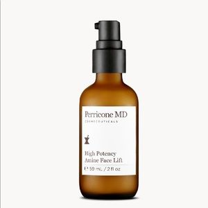 Perricone MD High potency Amine FaceLift